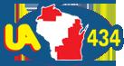 UA Local 434 company