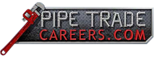 Pipetrades Careers